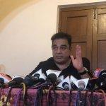'நடிகர் கமலுக்கு போலீஸ் பாதுகாப்பு அதிகரிப்பு!'