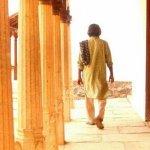 ஓவியர் வீர சந்தானம் உடல் தகனம் நாளை நடக்கிறது!