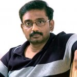 'என் படத்துக்குக் கிடைத்த அங்கீகாரம் நியாயமானது!'- இயக்குநர் வசந்த பாலன்