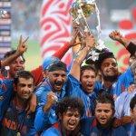 2011 உலகக் கோப்பை மேட்ச் ஃபிக்ஸிங் குற்றச்சாட்டு... ரணதுங்காவுக்கு இந்திய வீரர்கள் பதிலடி!