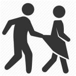 'ஒழுக்கம்' முத்திரையால் இந்தியாவில் அவமானப்படுத்தப்படும் பெண்கள் எண்ணிக்கை எவ்வளவு தெரியுமா?