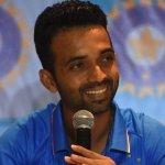 'கேப்டனோ இல்லையோ என் வேலையைக் கச்சிதமாக செய்வேன்!'- ரஹானே ஓபன் டாக்