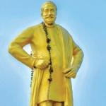 சிவாஜி சிலை அகற்றப்படுமா? உயர் நீதிமன்றத்தில் இன்று விசாரணை