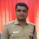 நல்லதுக்குக் காலமில்லை... ஏ.எஸ்.பி யின் டிரான்ஸ்பருக்காகப் புலம்பும் காஞ்சிமக்கள்!