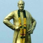 சிவாஜி சிலையை வைக்கத் தடை இல்லை - உயர் நீதிமன்றம் உத்தரவு