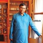 சித்திர வீணைக் கலைஞர் ரவிகிரணுக்கு 'சங்கீத கலாநிதி' விருது