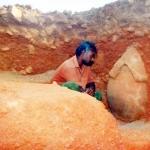 ஆதிச்சநல்லூரில் நடந்த அகழாய்வு அறிக்கையை ஆகஸ்ட் 7-ல் தாக்கல் செய்ய மதுரைக் கிளை உத்தரவு