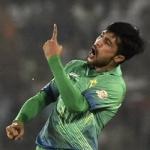'கோலிதான் உலகில் சிறந்த பேட்ஸ்மேன்' - பாகிஸ்தான் பந்துவீச்சாளர் கருத்து!