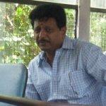 அணி மாறிய எம்எல்ஏ... அதிர்ச்சியில் திவாகரன்..! இது மன்னார்குடி கலாட்டா