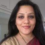 ''சசிகலா வீடியோ உண்மையானது''- போலீஸ் டிஐஜி.,ரூபா