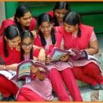 சி.பி.எஸ்.இ. பாடத்திட்டத்தைவிட உயர்வானதா மாநில பாடத்திட்டம்? அலசும் கல்வியாளர்கள்!