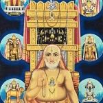 பிருந்தாவனத்தை மீட்க ஆங்கிலேயருக்குக் காட்சி தந்த குரு ராகவேந்திரர்!