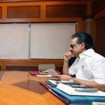 நீட்' தேர்வுக்கு எதிரான  போராட்டத்தை ஸ்டாலின் அறிவித்தது ஏன்?'  - விறுவிறு பின்னணி நிலவரம்!
