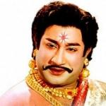 எளியவர்களுக்கும் இறையுணர்வு ஊட்டிய சிவாஜி கணேசன்... பக்திப் பாடல்கள், காட்சிகள்! #SivajiGanesan