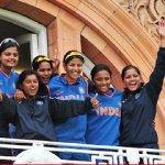 இறுதிப் போட்டியில் என்ன ஸ்பெஷல்? இந்தியா - இங்கிலாந்து அணிகள் நாளை பலப்பரீட்சை  #WomensWorldCup