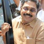 டி.டி.வி.தினகரனின் ஆகஸ்ட் அதிரடி... உற்சாகத்தில் மன்னார்குடி உறவுகள்!