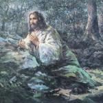 `பாவிகளும் தங்களை சிநேகிக்கிறவர்களை சிநேகிக்கிறார்கள்!' - இயேசுவின் மாண்பை உணர்த்திய நிகழ்வு!