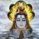 சைவ சமயம் பற்றி உங்களுக்கு என்னவெல்லாம் தெரியும்? #VikatanQuiz