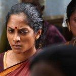 விருதுக்காக நான்கு மணி நேரம் டப்பிங் பேசிய ஸ்ரேயா ரெட்டி!