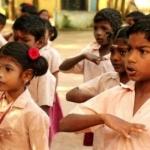 5 வகுப்பு முதல் 8 வகுப்பு வரை ஆல் பாஸ் கிடையாது - மத்திய அரசு கடுமை!