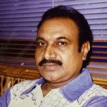 கின்னஸ் சாதனை படைத்த இயக்குநர் சிராஜ் காலமானார்..!