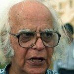 சாமானியர்களின் அறிவியல் ஆசிரியர் 'யாஷ் பால்' காலமானார்!
