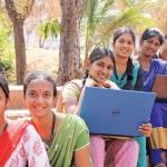 வேலைக்காக வெளியூர் செல்வதில் ஆண்களைவிட பெண்களே அதிகம்!: ஆய்வு