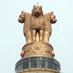 செயல்படாத ஐ.ஏ.எஸ் அதிகாரிகள் மீது நடவடிக்கை: பணியாளர் நலத்துறை அதிரடி!
