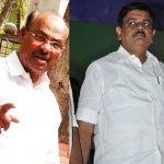 'உங்கள் அனுமதியால் 2 மாவட்டங்கள் அழியும்'- அமைச்சர் ராதாகிருஷ்ணனை விளாசும் ராமதாஸ்