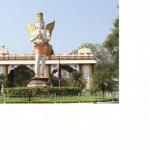 பெருமாளின் வாகனம் கருடன்; கருடனின் வாகனம் எது? #GarudaPanchami