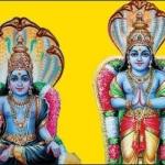 ராகு, கேதுவால் ஏற்படும் தோஷங்களும் பரிகாரங்களும்! #Astrology