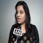 'மன்னிப்பு கேட்க முடியாது': சசிகலா விவகாரத்தில் ரூபா திட்டவட்டம்!