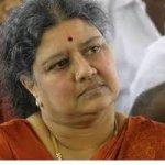 'சோதனை என்ற பெயரில்...' - சிறையில் உறவுகளிடம் கலங்கிய சசிகலா #VikatanExclusive