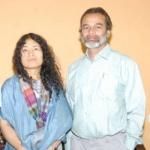 'கொடைக்கானல் போர்க்களமாகிவிடும்'- இரோம் சர்மிளா திருமணம் எதிர்ப்புக்கான ஆதாரம் தாக்கல்!