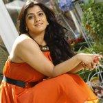 விமலுக்கு ஜோடியாகும் நடிகை வரலட்சுமி!