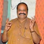 திவாகரனும், தினகரனும் ஒன்று சேர்ந்தால் கழகம் காக்கப்படும்-  சொல்கிறார் புகழேந்தி