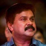 டி சினிமாஸ் வழக்கில் உயர் நீதிமன்றம் விசாரணைக்கு உத்தரவு..! நடிகர் திலீப் குமாருக்கு மேலும் ஒரு சிக்கல்