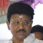 'பன்னீர்செல்வம் எங்கள் பங்காளி' : திவாகரன் திடீர் பாசம்!