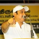 'எனக்கொரு வாய்ப்பு கொடுங்கள்...!'- அன்புமணி ராமதாஸ் மக்களிடம் கோரிக்கை