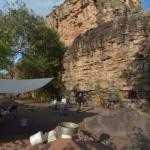 80,000 ஆண்டு பழைய முதுமக்கள் தாழி... ஆஸ்திரேலியா கீழடியில் நடப்பது என்ன?