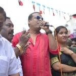`கபாலி'  345-ம் நாள் விழா!