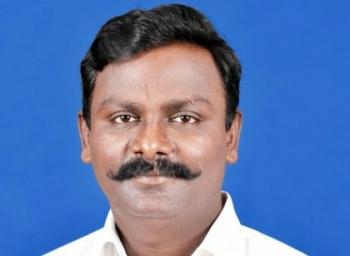 'இது ஆதாரமற்ற, விஷமத்தனமான குற்றச்சாட்டு!' - அமைச்சர் ராஜேந்திர பாலாஜி மீது பாயும் பால் முகவர்கள்