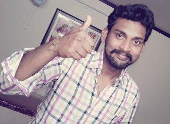 'இப்போ ரொம்ப நல்லாயிருக்கேன்!' - பிக் பாஸிலிருந்து வெளியேறிய பரணி