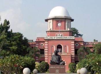 அண்ணா பல்கலைக்கழகத்தில் அங்கீகாரம் இல்லாத படிப்புகள்... கதறும் மாணவர்கள்! #AnnaUniversity