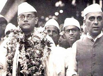 நேதாஜி மரணம் தொடர்பாக மீண்டும் ஒரு ஆவணம் கண்டுபிடிப்பு!