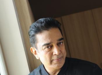'தமிழ் தலைவாஸ்' பிராண்டு அம்பாசிடரானார் கமல்!