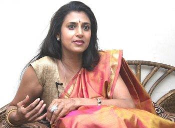 'இதுக்குத்தான் இவ்வளவு பில்டப்பா?' - கமல் ட்வீட்டுக்கு 'பல்பு' கொடுத்த கஸ்தூரி