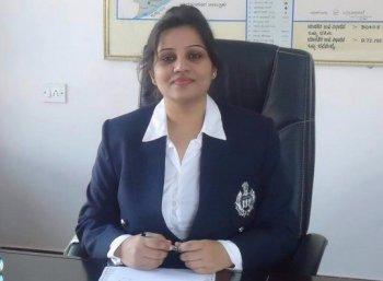 'சசிகலா தப்பிக்கவே முடியாது...': அடித்துச் சொல்லும் ரூபா!