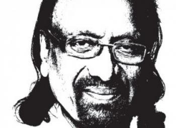'பிரபாகரன் சொன்னதையே நானும் சொல்கிறேன்!' - கவிஞர் காசி ஆனந்தன் விளக்கம்