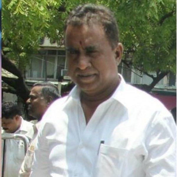 ஆய்வு செய்யட்டுமா? கமல்ஹாசனை மிரட்டும் அமைச்சர் வேலுமணி!